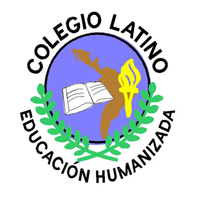 Preescolar bordados bernal for Colegio jardin de africa